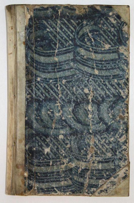 Geschichte von Livland, nach Bossuetischer Art entworfen - Erste Ausgabe - Cat Russica B 847 - Recke-N I, 135.