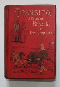 Transito A Story of Brazil. Transito.