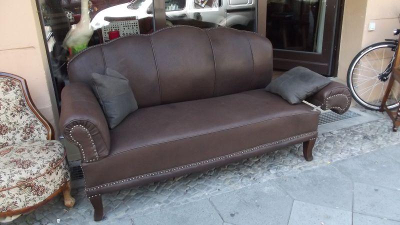 der artikel mit der oldthing id 39 22296218 39 ist aktuell ausverkauft. Black Bedroom Furniture Sets. Home Design Ideas