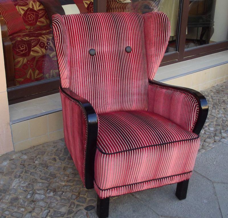 der artikel mit der oldthing id 39 24470827 39 ist aktuell ausverkauft. Black Bedroom Furniture Sets. Home Design Ideas