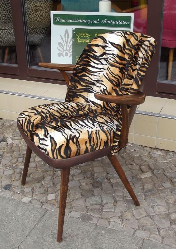Der artikel mit der oldthing id 39 27809274 39 ist aktuell for Sessel 50er jahre gebraucht