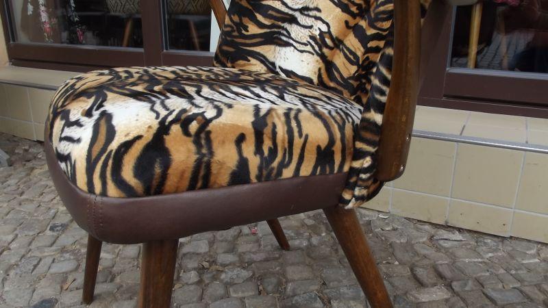 der artikel mit der oldthing id 39 27809274 39 ist aktuell ausverkauft. Black Bedroom Furniture Sets. Home Design Ideas