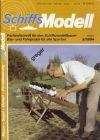 Schiffsmodell  3/94 a