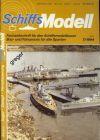 Schiffsmodell    7/94 a