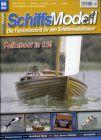 Bild zu Schiffsmodell   2...