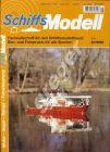 Schiffsmodell  5/99 b