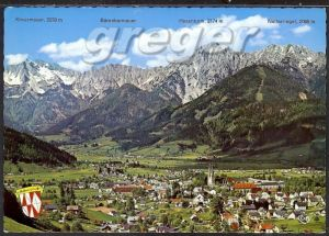 AK Admont Panorama, Steiermark    28/13