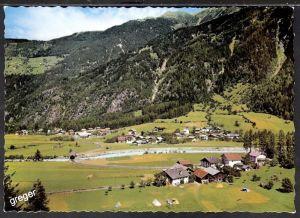AK Österreich, Habichen, bei Ötz    49/37