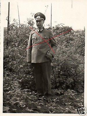 Originalfoto 9x12cm, Reserve Offizier Reiter-Rgt. 13 Hannover, 1937