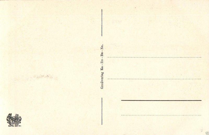 Foto AK, Ahrweiler, Mehrbildkarte, ca. 1925 1