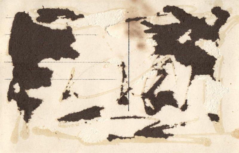 Originalfoto 9x13, Soldat zu Pferd, ca. 1916 1