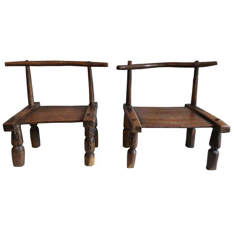 hans wegner ge 375 sessel nr 23004 oldthing. Black Bedroom Furniture Sets. Home Design Ideas