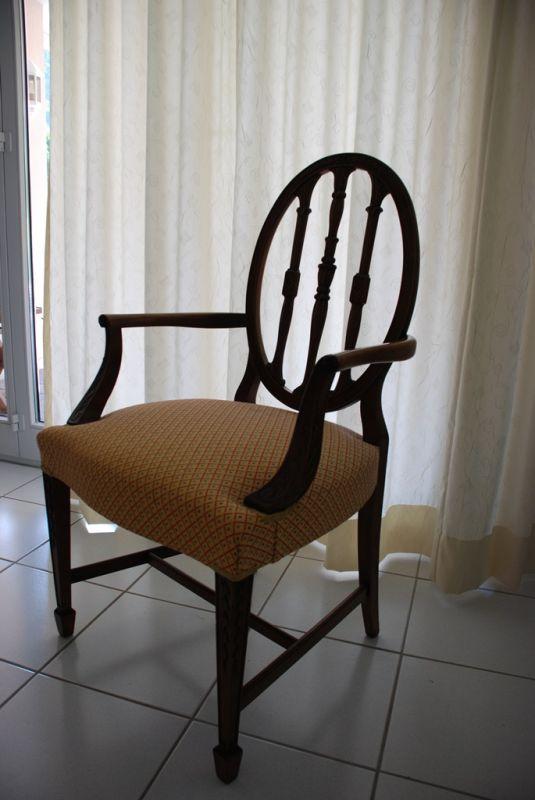 Der artikel mit der oldthing id 39 21892583 39 ist aktuell for Sessel artikel