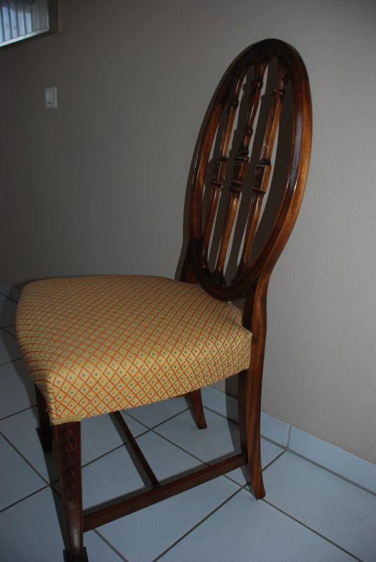 der artikel mit der oldthing id 39 21892583 39 ist aktuell ausverkauft. Black Bedroom Furniture Sets. Home Design Ideas