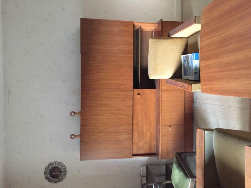der artikel mit der oldthing id 39 21982084 39 ist aktuell ausverkauft. Black Bedroom Furniture Sets. Home Design Ideas