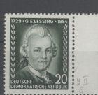 Bild zu DDR Michel No. 42...