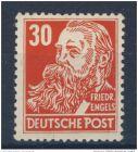 Bild zu DDR Michel No. 33...