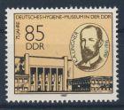 Bild zu DDR Michel No. 30...