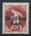 Bild zu Deutsches Reich N...