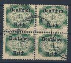 Bild zu Deutsches Reich D...