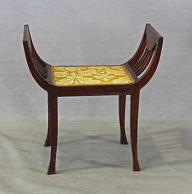der artikel mit der oldthing id 39 26449897 39 ist aktuell. Black Bedroom Furniture Sets. Home Design Ideas