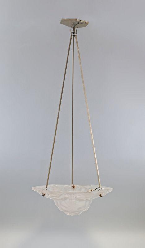 Decken-Lampe Degue Frankreich 7868003 0