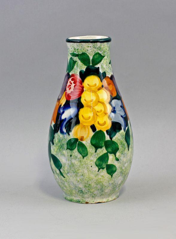 Keramik Vase Schramberg