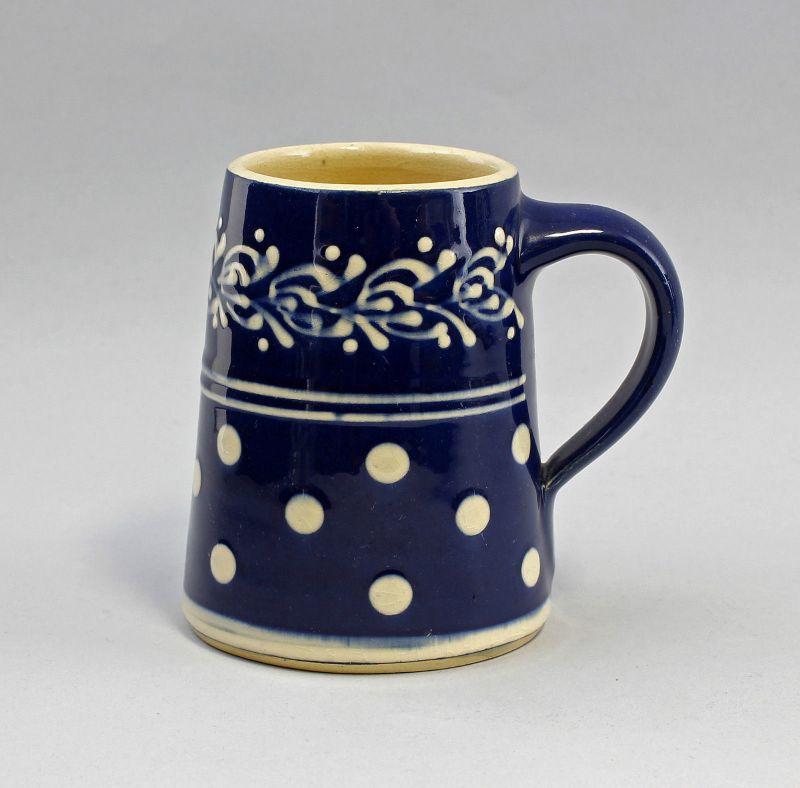 7945072 3 keramik bildteller b rgel blau wei th ringen engobemalerei nr 361995341914. Black Bedroom Furniture Sets. Home Design Ideas