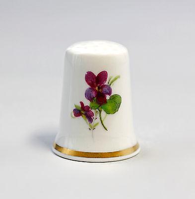 Fingerhut Blume Veilchen 9988205