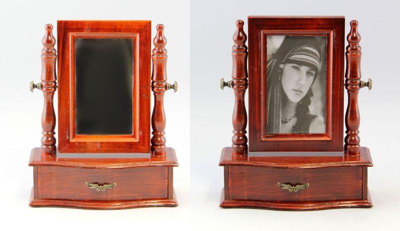 sonstiger antiker schmuck kaufen und verkaufen. Black Bedroom Furniture Sets. Home Design Ideas