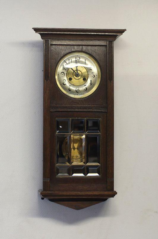 8020004 Regulator um 1920/30