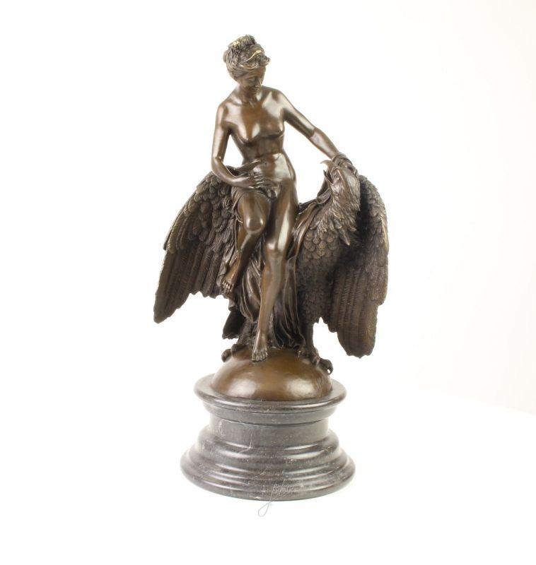 moderne bronze skulptur turnerin ball figur erotisch volumin s neu 99937931 dss nr 252921309252. Black Bedroom Furniture Sets. Home Design Ideas