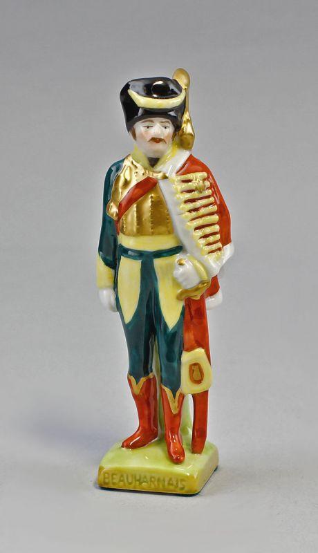 Porzellan Kleine Figur Beauharnais Zeh Scheibe-Alsbach 99840230