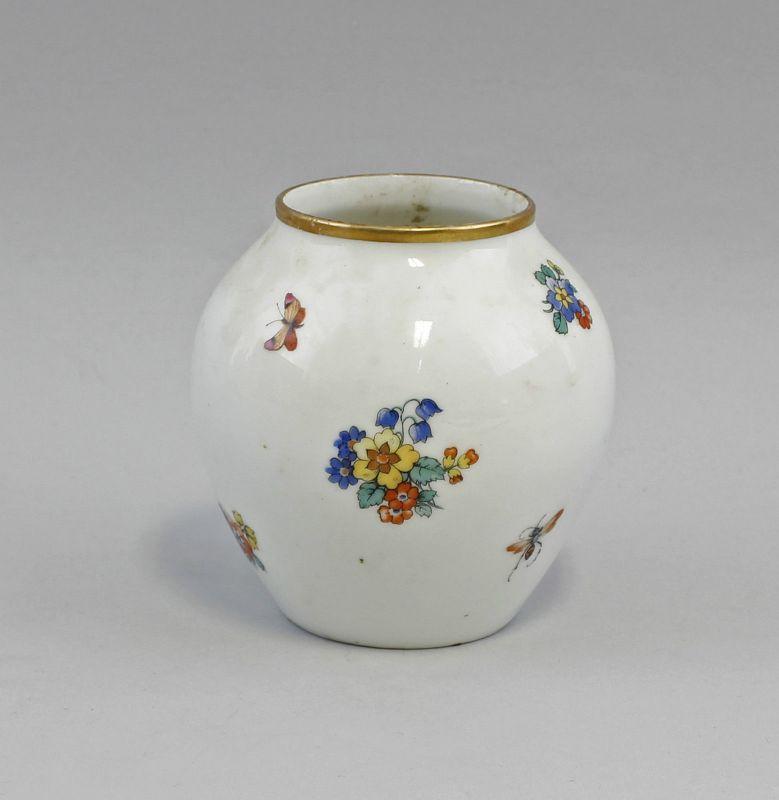 Art déco Vase Hüttensteinach 1924-1930 99840356