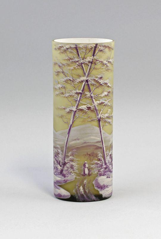 Vase Legras Frankreich 99835175