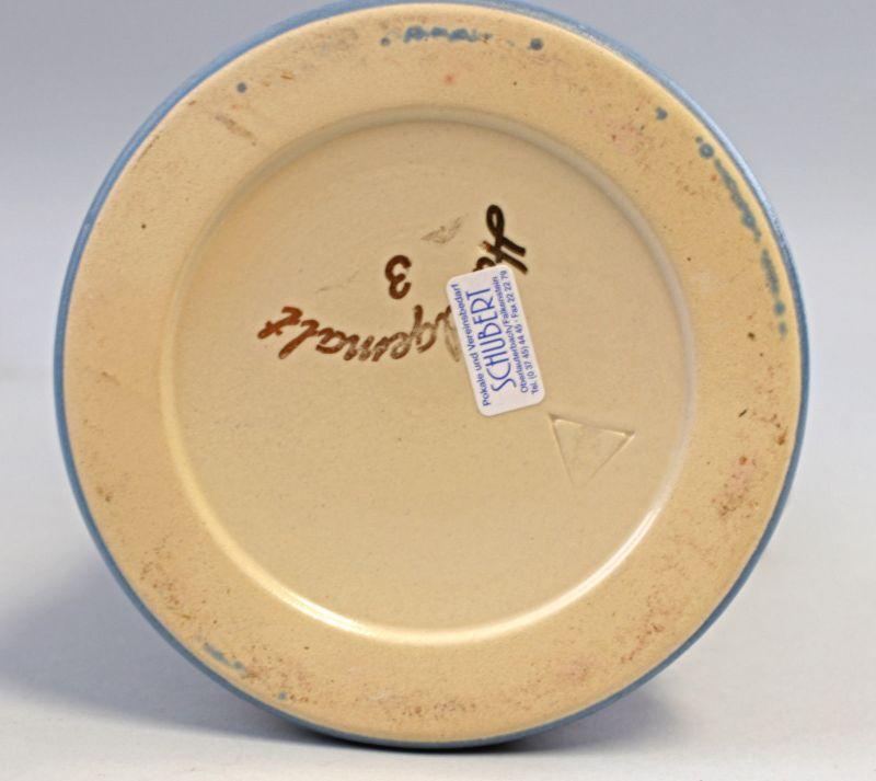 8248079 Großer Relief-Bierkrug