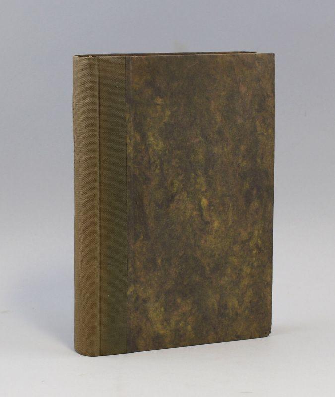 8355010 E. Brehm, Gefangene Vögel - Ein Hand- und Lehrbuch v. 1876