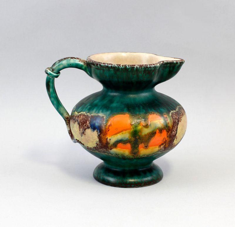 99845261 Keramik Kanne Entwurf