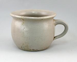 99845568 Keramik Vorrats-Topf Westerwald salzglasiert  H14,5cm