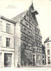 Bild zu Bremen v. 1904 ro...
