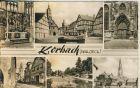 Bild zu Korbach v. 1965 6...