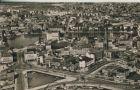 Bild zu Kiel v. 1958 Teil...