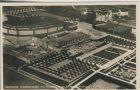Bild zu Dortmund v. 1937 ...