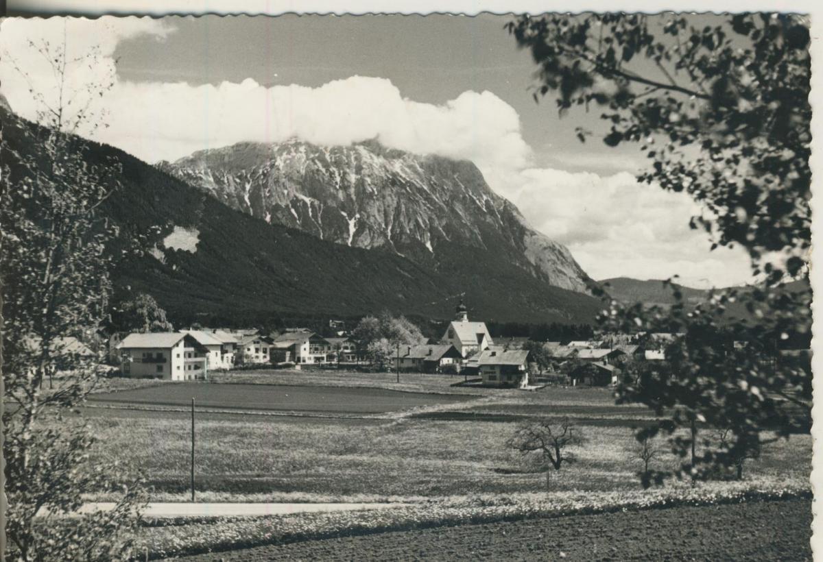 Bild zu Obermieming v. 19...