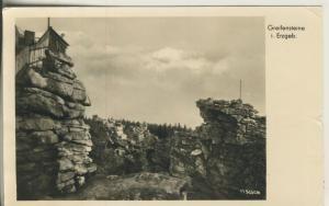 Greifensteine im Erzgebirge v. 1955 (AK1695)