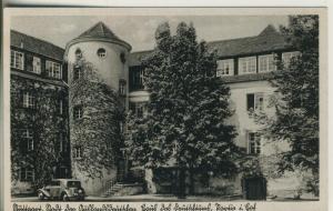 Stuttgart v. 1936 siehe Foto !! (AK1808)