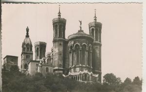 Lyon v. 1963 Notre Dame (AK1868)