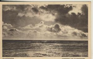 Zandvoort v. 1948 Groeten uit Zandvoort (AK2017)