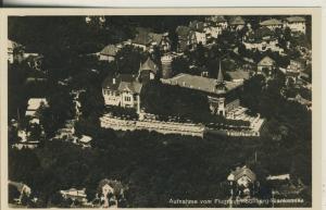 Blankenese-Süllberg v. 1938 Fliegeraufnahme (AK2069)
