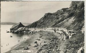 Torquay v. 1963 Meadfoot Beach (AK2208)